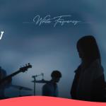 【週五看MV】粉紅噪音陳威達、Vast & Hazy咖咖攜手製作 白頻率〈迷航〉唱出無法得到回應的感情
