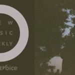 【StreetVoice新歌週報】排隊聽新歌?陳嫺靜甫發新作 大批人潮湧入街聲