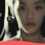 【週五看MV】劉柏辛釋出充滿未來科技感的〈捉迷藏〉MV 耗資製作畫面如電影般唯美