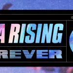 88rising舉辦「ASIA RISING FOREVER」線上音樂祭 9m88列出演名單