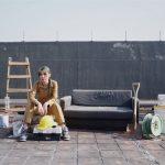話題台劇《做工的人》推出原創音樂EP Karencici配唱插曲憶出道辛酸