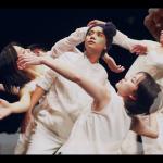 豪華混搭!狠配計畫釋出首支作品 以手語、現代舞詮釋阿爆〈母親的舌頭〉