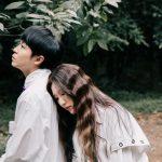 黃玠瑋睽違三年發行最新單曲〈再也不見〉 好友吳青峰獻聲演唱
