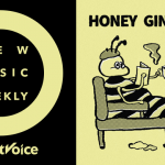 【StreetVoice新歌週報】告五人、理想混蛋穩坐排行榜 用雷頓狗清甜新曲掃掉起床氣