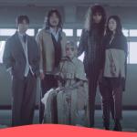 【週五看MV】WEDNESDAY與壞透樂團邀老王樂隊合作 共譜令人眼眶泛淚的記憶之歌