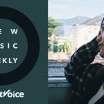 【StreetVoice新歌週報】Wednesday與壞透攜老王成員寫歌給摯親 高校畢業歌開始湧入