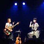 盧凱彤、岑寧兒、吳青峰共同創作 《少年的你》片尾曲〈fly〉獲香港金像獎