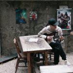 唐貓新歌〈Get Low〉挑戰「三連音對點」 主唱阿蘭:這是現場邊彈邊唱十分困難的細節