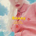 甜約翰翻唱六〇年代名曲〈Sunny〉 期許生活全面恢復的那天到來