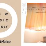 【StreetVoice新歌週報】鄭興、HUSH踩輕快節奏撲向幻想  阿龔在蘇打綠日發概念編曲帶