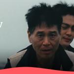 【週五看MV】電影《蚵豐村》與拍謝少年合作宣傳主題曲〈暗流〉