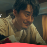 【週五看MV】體熊專科釋出懸疑劇情MV 海狗飾演主角最後卻被…