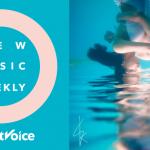 【StreetVoice新歌週報】8lak唱戀愛心事 凹與山與STACO合作饒唱新曲