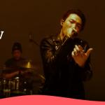 【週五看MV】即將進軍國際 ØZI釋出高質感live session令人讚嘆