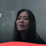 【週五看MV】安溥發行〈外婆橋〉紀念外公外婆離世二十週年 除了MV還有限定首播短片