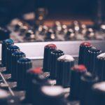109年流行音樂製作發行補助案 公布「錄製升級類」獲補助名單