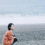 夏寧杉與閃靈小捲合作新單曲〈白日夢〉都會感舞曲風格令人耳目一新
