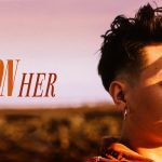 向謬思女神調情 LINION最新單曲〈Her〉於StreetVoice首發搶先聽