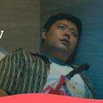 【週五看MV】SADOG主唱陳融自導自製《奧少年》三部曲 邀餵飽豬顏伯聖飾男主角