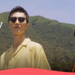 【週五看MV】李英宏邀李權哲一起〈自躁浪漫〉公園下棋共舞情調十足