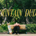 LINION與雷擎首度合作 推出2020逍遙單曲〈Mountain Dude〉