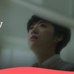 【週五看MV】Yoyo岑寧兒翻唱張國榮〈我〉預告九月將發行EP《Bedtime Story》