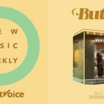 【StreetVoice新歌週報】HowZ端甜點化身奶油小生 FORMOZA回歸為新專輯預告