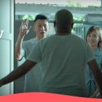 【週五看MV】見女友爸爸前必聽單曲〈伯父〉找來YouTuber美麗本人演伯父、瘦子E.SO與梁以辰演情侶