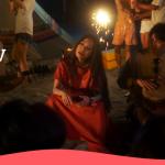 【週五看MV】田馥甄主動向deca joins邀歌!以慵懶聲線詮釋其廢鬱氣質