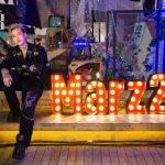 Marz23正式發行個人專輯《23》 週日Legacy開唱