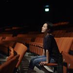 【北流給問】董事長黃韻玲專訪:作為一個橋樑,建設音樂產業