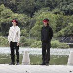 【專訪】在靈異節目中尋根尋出了「迷信音樂」——Mong Tong