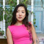 【專訪】柯智豪的「稍早派」歌女鍊成陣——李竺芯