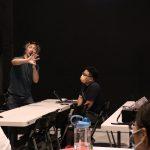 高雄流行音樂中心打造全方位課程 黃明志、陳君豪9/23對談衝破金曲秘境的勇者之路