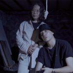 張伍新歌〈平庸的天才〉諷刺作品身後才會被看見 MV邀來好友J.Sheon執導