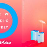 【StreetVoice新歌週報】YELLOW、9m88以天氣喻情 LINION節奏魅力新曲上線