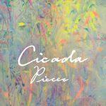 Cicada絕版多年專輯《散落的時光》 首度高規格黑膠化