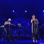阿爆力挺發行的排灣新聲 žž瑋琪首張專輯《žž》將在9/21推出