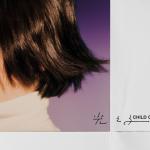 葉穎釋出最新單曲〈光之子〉預告十一月舉辦「捕夢人秋季線上音樂會」