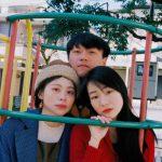 四枝筆邀老王打造新作 11/13展開全台浪漫巡迴