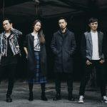 柏蒼推出首張個人專輯《42》 12/4攜手回聲樂團開演「處女秀」