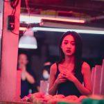青虫與林柏宏合唱新歌〈無你的故事〉 MV邀來金鐘新人李沐主演