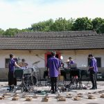 落差草原WWWW發新單曲《黑夢》最新釋出Live Session影像