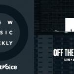 【StreetVoice新歌週報】金曲新人持修歌曲攻回即時榜 老莫與阿爆聯手發新作
