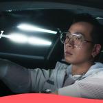 【週五看MV】學院派饒舌先驅老莫與MITSUBISHI合作新歌〈黑白控〉