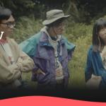 【週五看MV】巫建和主演DSPS新MV 以精湛演技詮釋內心戲