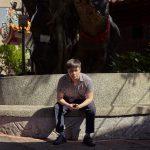 【專訪】陳以恆與他的摩登台語歌:好像唱久了也不會怪啊