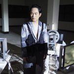 吳柏蒼〈方寸之間〉MV探討網路亂象 怪誕冷調宛如《黑鏡》