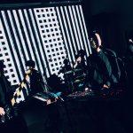 製作人程杰操刀 眠腦搶先發表全新雙單曲Studio Live