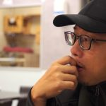 【專訪】從看一場喪禮到辦一場喪事,他寫出一張入圍金馬獎的配樂:柯智豪談《孤味》電影原聲帶